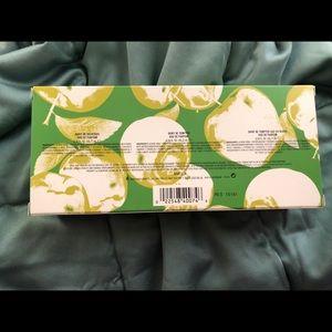 Other - DKNY sample set